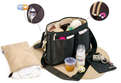 Рюкзак для мамы авент 6 положений рюкзаки кенгуру